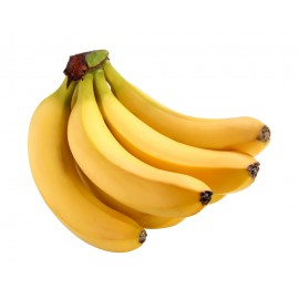 Ароматизатор FruitAmira банан 10мл