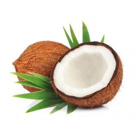 TPA Coconut Flavor 10 мл