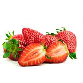 TPA Strawberry Ripe (клубника) 10мл