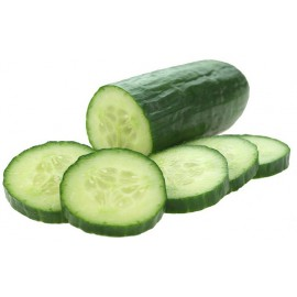TPA Cucumber (огурец) 10мл