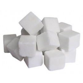 TPA Sweetener (подсластитель) 10мл